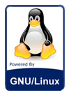 logo-linux-exton-net