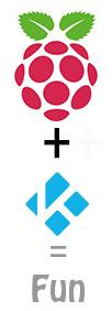 raspex-kodi-logo