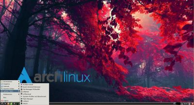 archex-desktop-160724-small